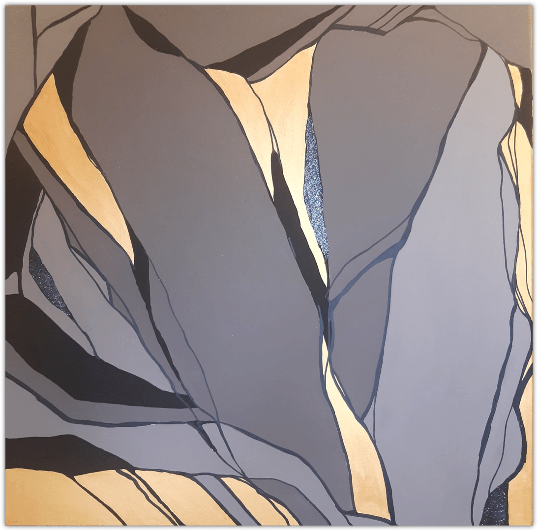 Láva 80×802